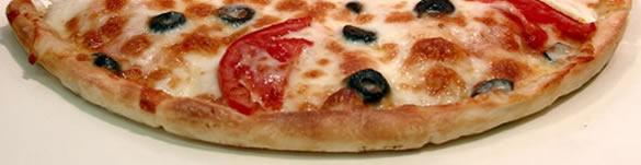 pizza domiciliu oradea