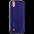vand - vodafone 533 (SAGEM) 90ron