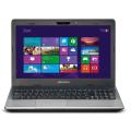 * Laptop Medion Akoya i3 3rd Gen - 1tb HDD - USB 3.0 - *