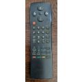 Televizor cu tub Daewoo DMQ-2195TXT 55 cm