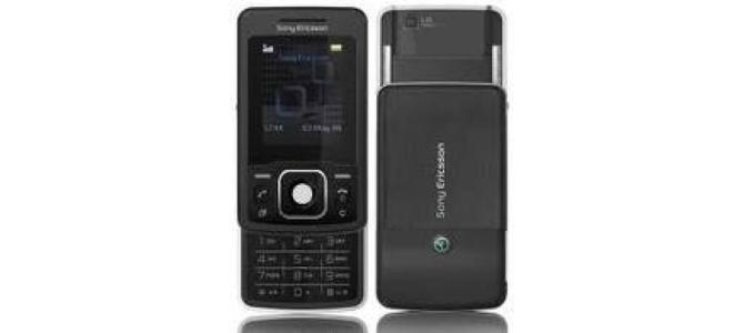 Sony Ericsson T303 nou noutz!!!