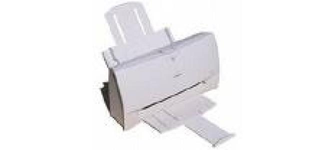 vand imprimanta canon bjc-4300