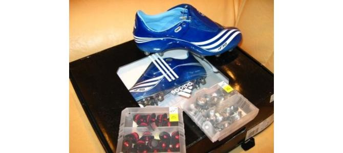 adidas ghete de fotbal f50