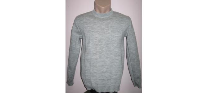 pulover B1 - 35 ron