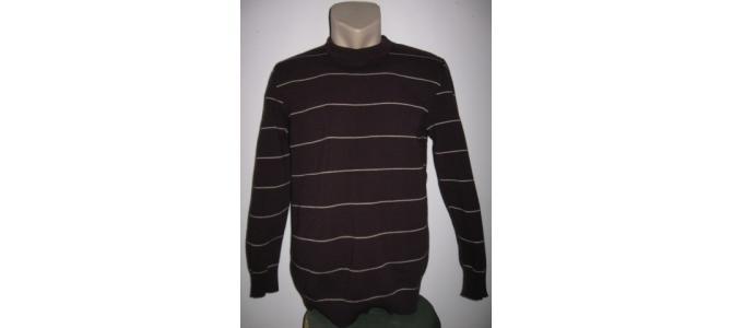 pulover B2 - 35 ron