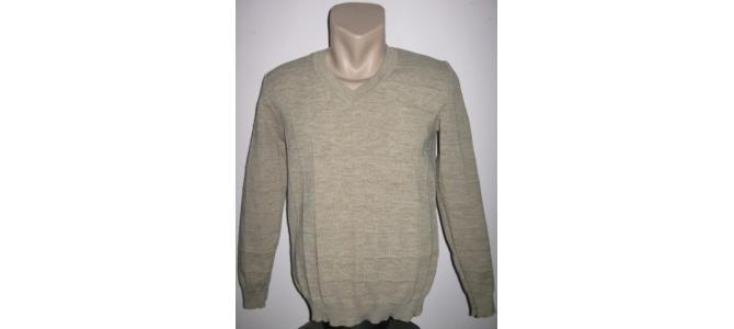 pulover B3 - 35 ron