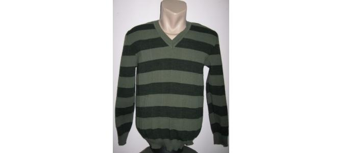 pulover B4 - 35 ron