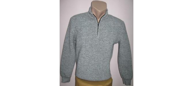 pulover B10 - 38 ron