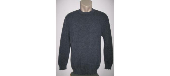 pulover B13 - 35 ron