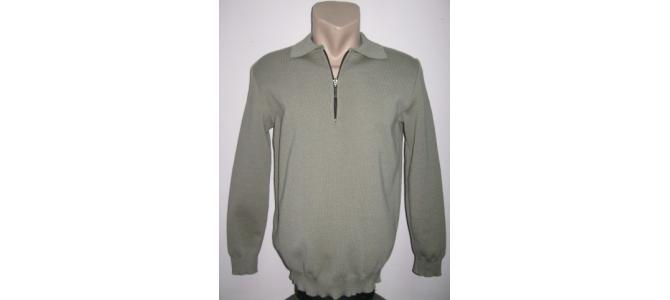 pulover B15 - 38 ron