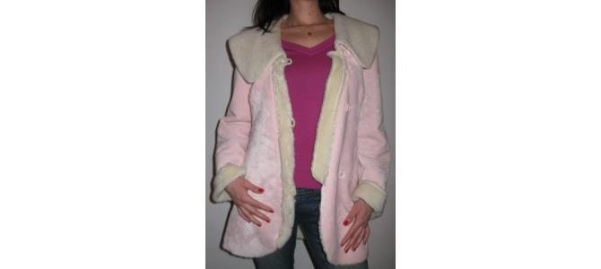 Palton Rovex Femei
