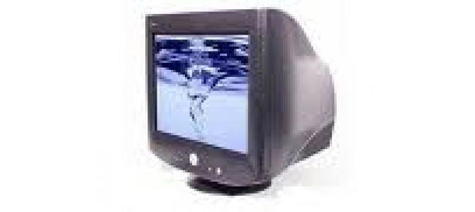 Vand monitor Dell 22 inch