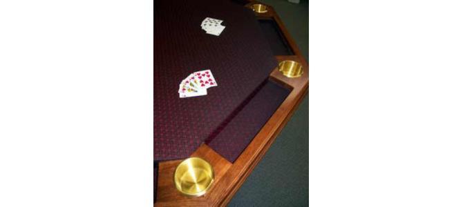 Mese de Biliard – Jocuri –Tacuri – Mese Poker Texas holdem