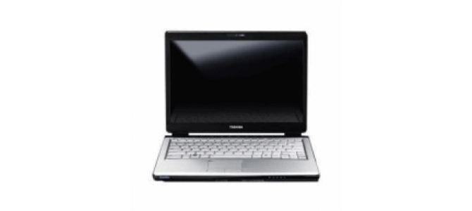 toshiba-satellite-u300-14q