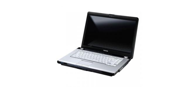 http://www.emag.ro/notebook_laptop/notebook-toshiba-satellite-a210-11c-amd-turion64-x2-tl-56-18ghz-2