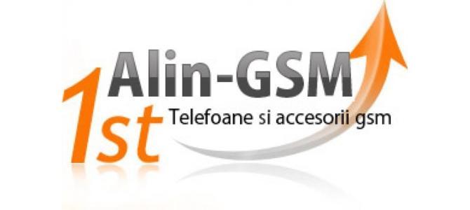 www.ALIN-GSM.ro - NOKIA 6700 CLASSIC NOI SIGILATE 189 EUR ! GARANTIE 2 ani* ! 0727 921 556 pret