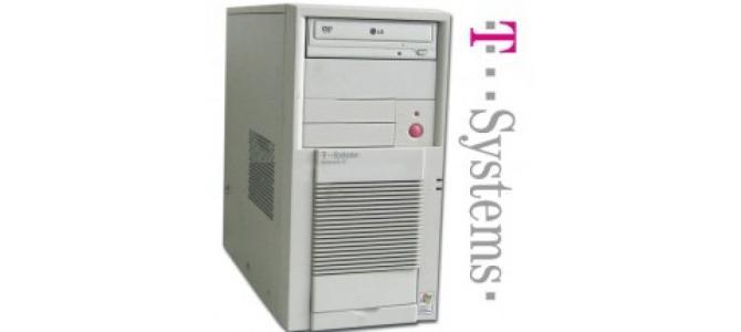 Pe stoc AMD64 Athlon 2800+