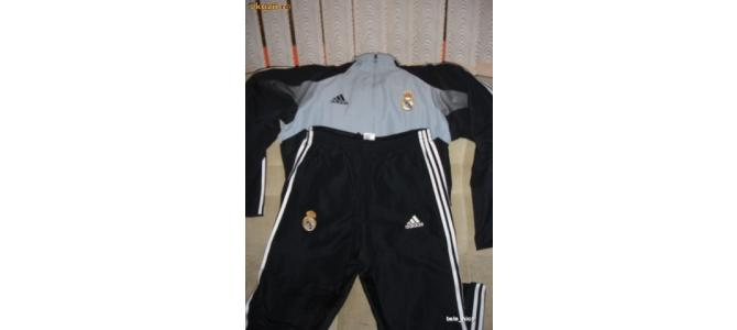 trening adidas real madrid