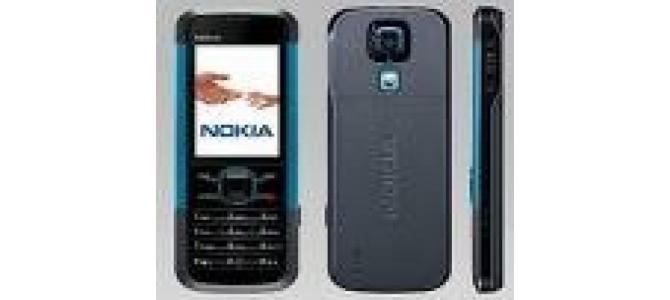 Nokia 5000 stare buna 150 ron negociabil