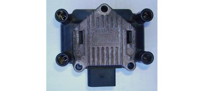 Vind bobina inductie VW sau Skoda