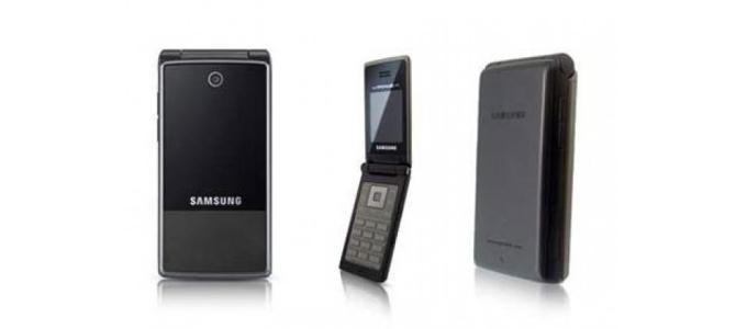 Vand Urgent Samsung Nou Sigilat!