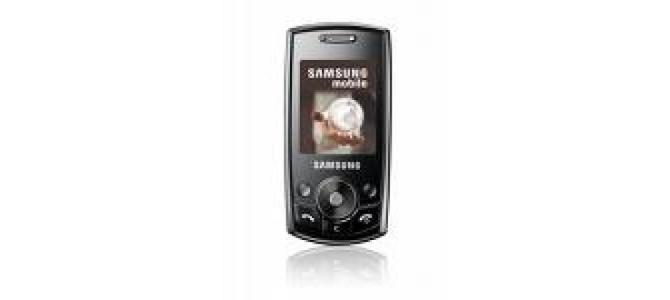 Samsung J700 -200ron pret fix
