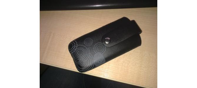 Vand Husa Telefon pt. Nokia 6303