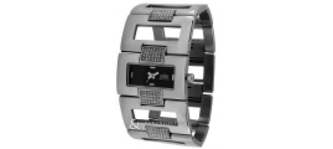 vand sau schimb ceas  ELITE original........150 ron !!! schimb cam pe orice, astept oferte