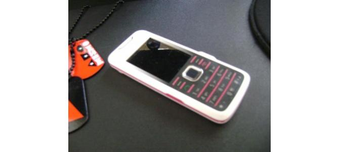 Vand Nokia 7210 Supernova ... 150 ron ... sau la schimb dispusa sa mai dau diferenta ..