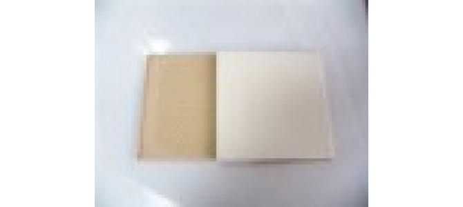 Vand faianta alba 15X15 – 13 ron/mp – oferta