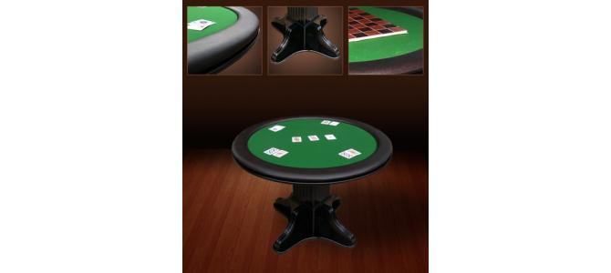 Mese de Biliard < > Mese de Poker < > Preturi MICI
