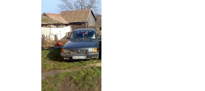 de vanzare Dacia 1310 L