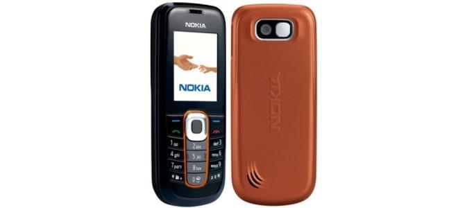 Vand sau scimb Nokia 2600 c-2 cu