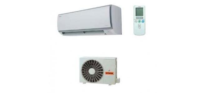 aparate aer conditionat diverse marci