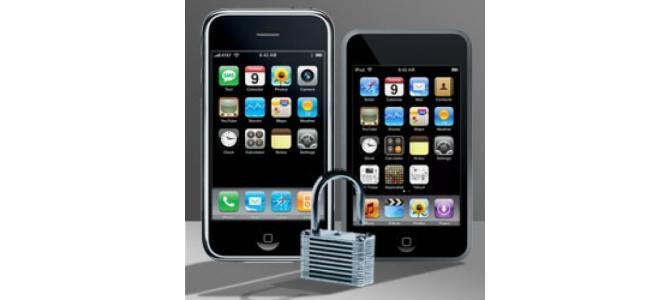 Jailbreak iPhone OS 3.0