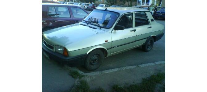 Vand Dacia 1310 Stare Buna pret  650 Euro Negociabil