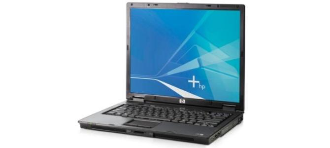 Laptop HP6220 Centrino !