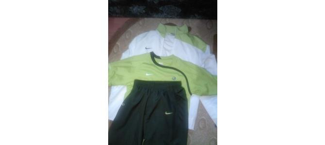 Treninguri...Adidasi,,Nike,Pume,Adidas,
