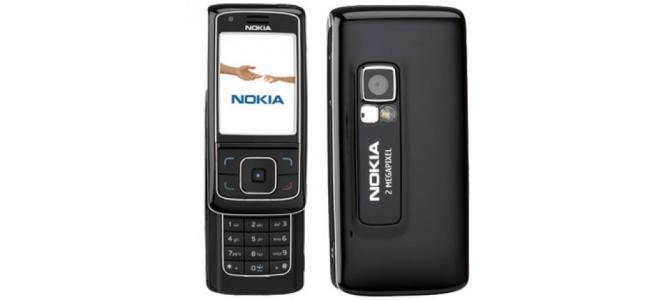 Nokia 6288.Pret 390 lei negociabil