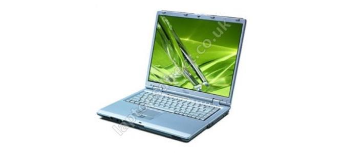 Stoc nou la laptop-uri !!!