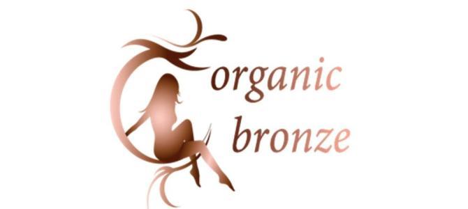 Bronz Organic