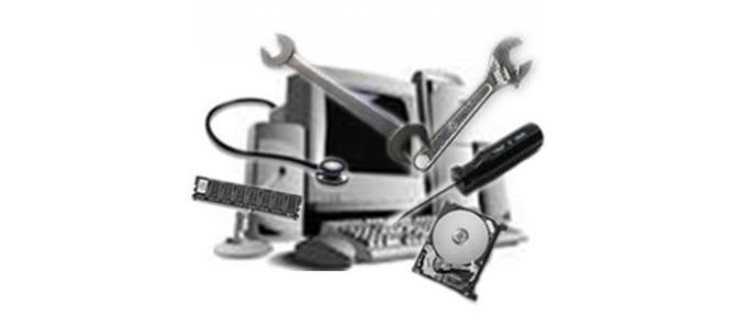 Service, reparatii si mentenanta calculatoare Oradea