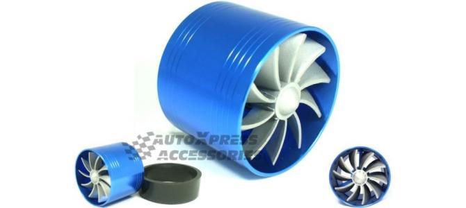 Economizor benzina motorina gpl montare la filtru de aer 98 lei