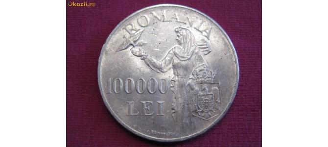 Cumpar monede