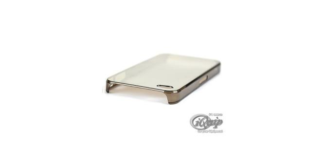 Carcasa Ultra Thin Iphone 4!