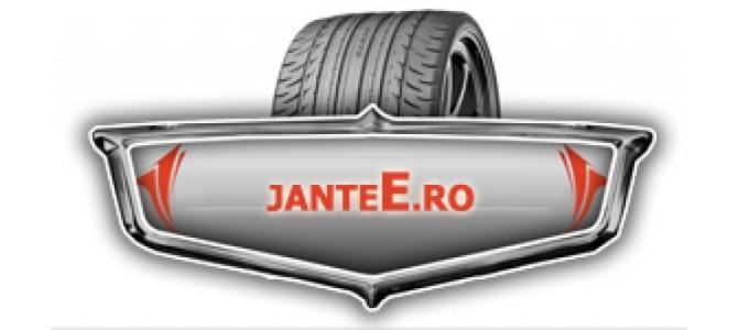 Jante Bucuresti - www.janteE.ro