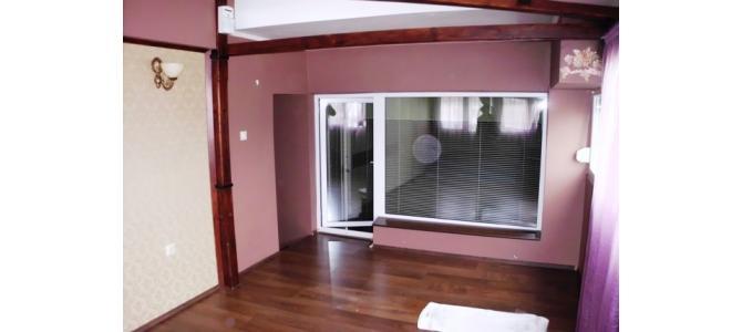 Apartament situat pe B-dul Dacia