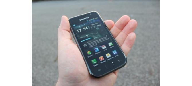 Samsung galaxy s1 impecabil 850 Ron negociabil!!!