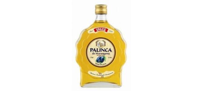 Vand Palinca de Prune 150 litri la 23Ron litru NEG