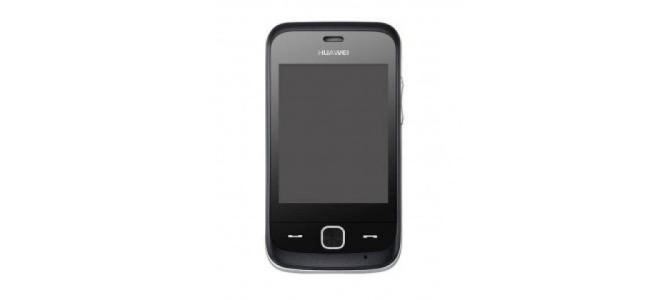 Vand Huawei G7010 Pret 180 Ron Negociabil